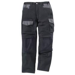 Pantalon 1ATH82CP