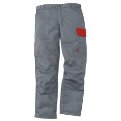 Pantalon 1COL82CP
