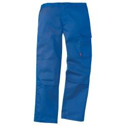 Pantalon 1MIM82