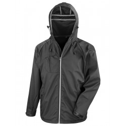 Blouson Hard shell New York