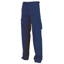 Pantalon Pionneer Unisexe