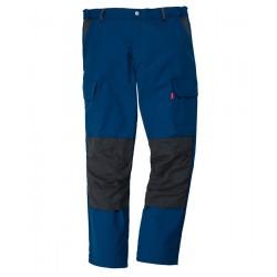Pantalon Celsius