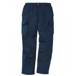 Pantalon 1XPRS82CP