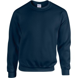 Sweat-shirt manches droites