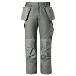 Pantalon poches Holster...