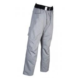 Pantalon mixte Arenal
