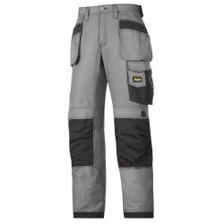 Pantalon Rip-Stop avec...