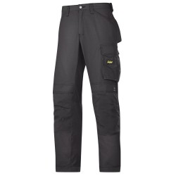 Pantalon d'artisan Rip-Stop