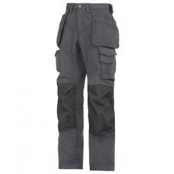 Pantalon pour poseur de...