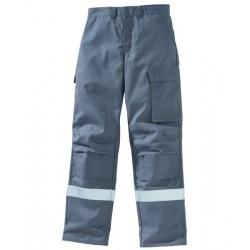 Pantalon Titan