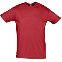 Tee-shirt unisexe Regent