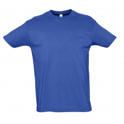 Tee-shirt homme col rond...