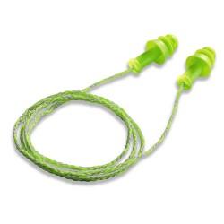 Bouchons d'oreille Whisper+