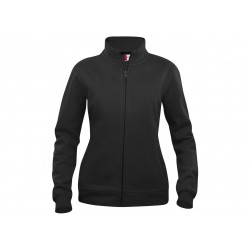 Sweat full zip femme Cardigan