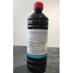Gel hydro-alcoolique 1Litre