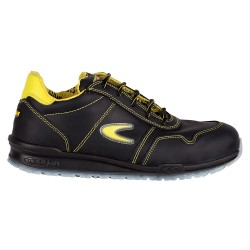 Chaussure basse Coppi S3