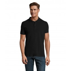 Polo homme Perfect manches...