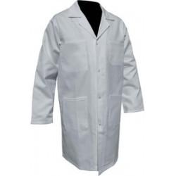 Blouse médicale homme P/C...