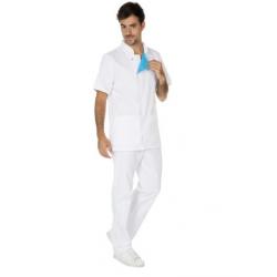 Tunique médicale homme...