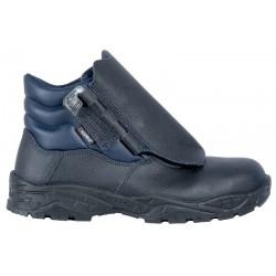 Chaussure soudeur TORCH S3