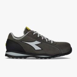 Chaussure basse GLOVE S3