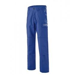 Pantalon multirisques Atex...