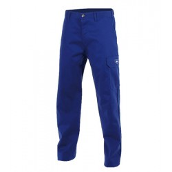 Pantalon multirisques...