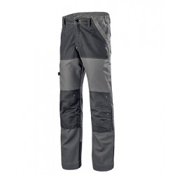 Pantalon renforcé Craft Worker