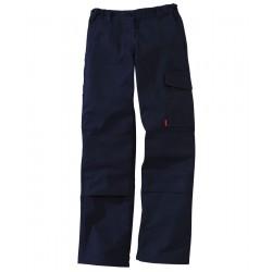 Pantalon femmes 1MIF78CP