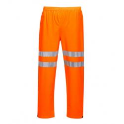 Pantalon de pluie Sealtex...