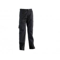 Pantalon Herock