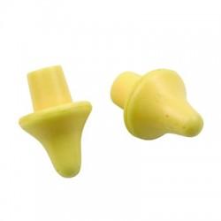 Bouchons d'oreille
