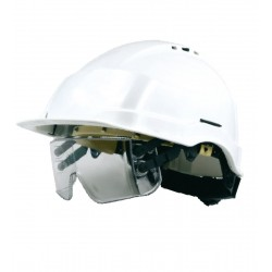 Casque IrisS2