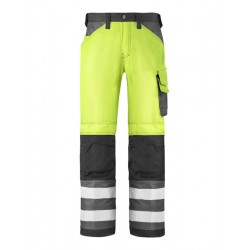 Pantalon haute visibilité 3333