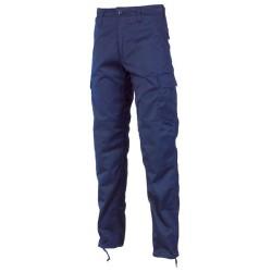 Pantalon travail BDU Unisexe