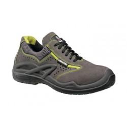 Chaussures de sécurité AIX S1P