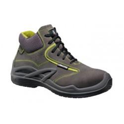 Chaussures de sécurité ALBI S3