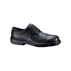 Chaussures de sécurité VEGA S3