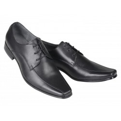 Chaussure homme basse SMART