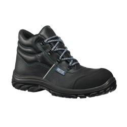 Chaussures sécurité BLUEFOX...