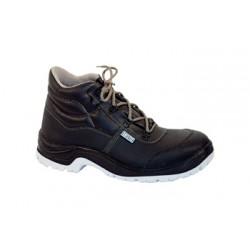 Chaussures STORMIX CAP HAUT S3