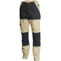 Pantalon Craft Worker