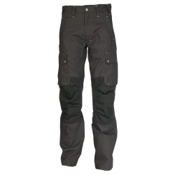 Pantalon UNI Craft Worker