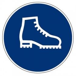Chaussure de sécurité...