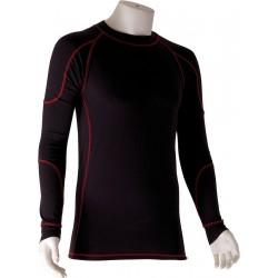 T-shirt manches longues Saho