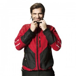 Veste Softshell WINDSTOPPER