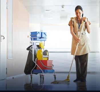 Équipement de protection individuelle pour Entretien / Maintenance