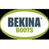Bekina - Netco