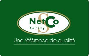 Net-Co